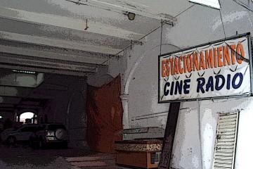 cinelatinoamericano