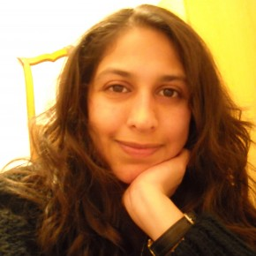 Diana Miriam