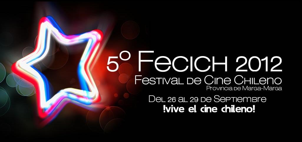 Fecich2012