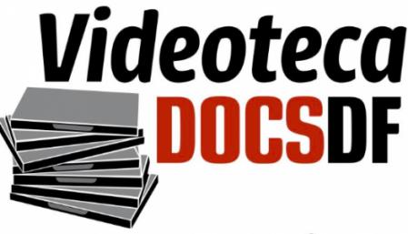 videoteca docsdf