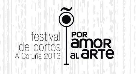 Imagen extraída del Facebook Oficial del Festival de Cortos Por Amor Al Arte