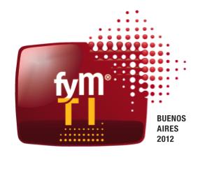 FyMTI