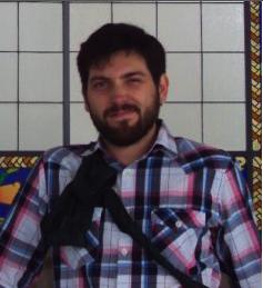 Andrés Palma Buratta
