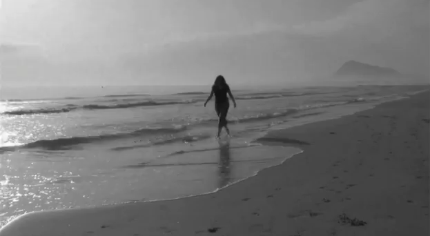 Vent de Mar