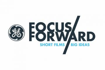 Focus Forward website