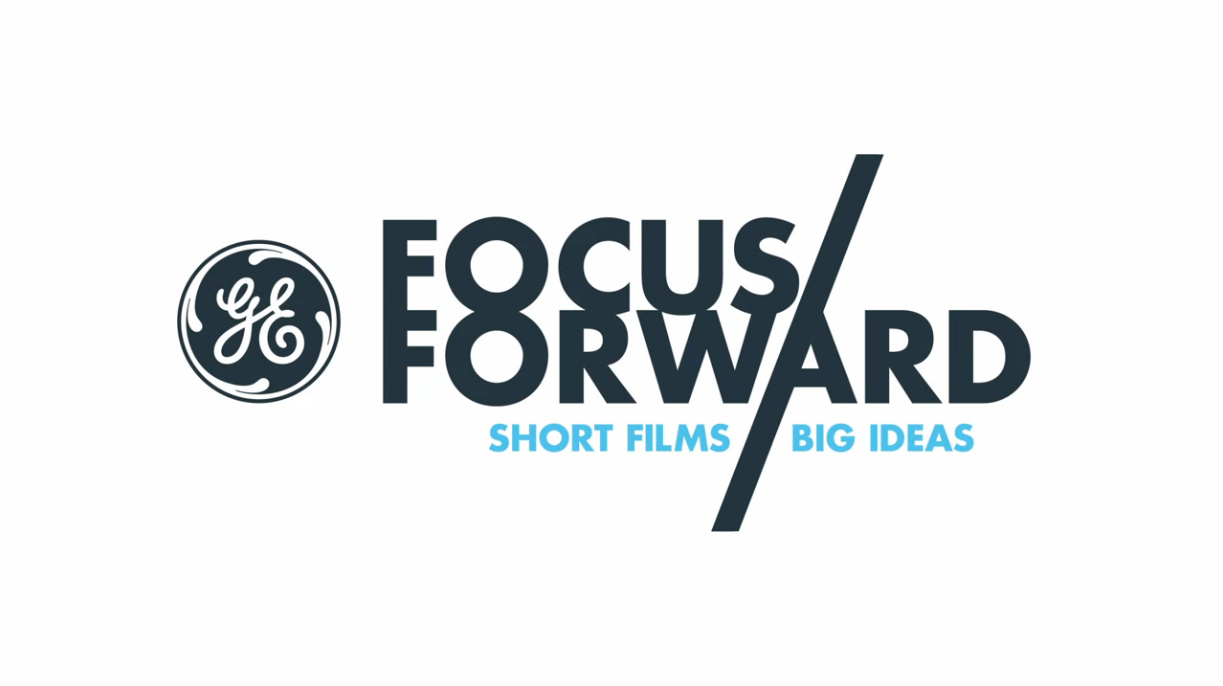Focus Forward website