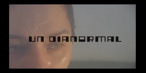 Un Dianormal