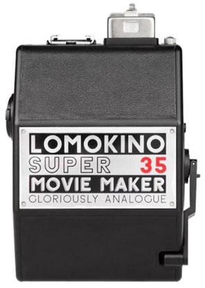 lomokinob