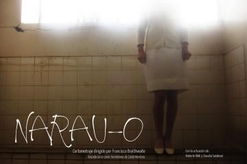 Narau-O