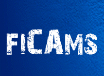 FICAMS 2012