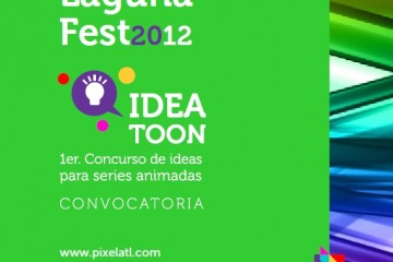 lagunafest2012