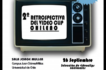 2da retrospectiva-video-clip