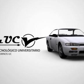 Volta UC