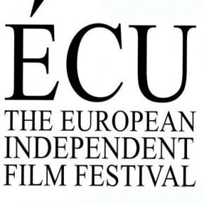 ecufilmfestival_Pinterest
