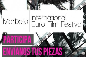 Marbella International Euro Film Festival