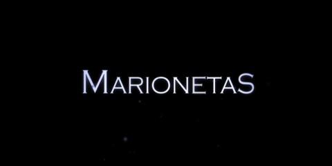 marionetas_marc nadal