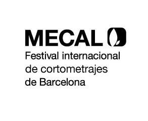 Mecal Pro Barcelona