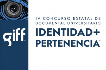 Giff documental universitario