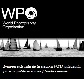 WPO | Sony World Photography Awards 2013