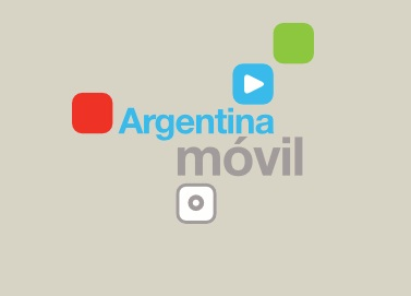 argentina movil