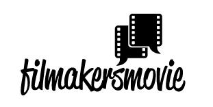 Filmakersmovie.com