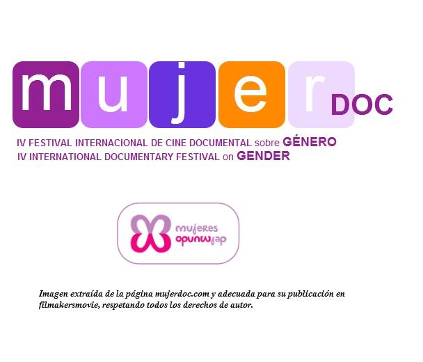 mujerdoc 2013
