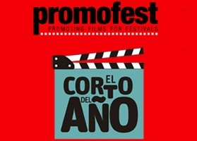 promofest-elcorto del año 2013