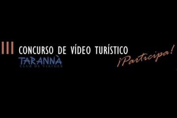 Tarannà- Concurso de cortos