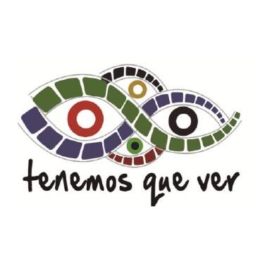 2do Festival Internacional de Derechos Humanos de Uruguay