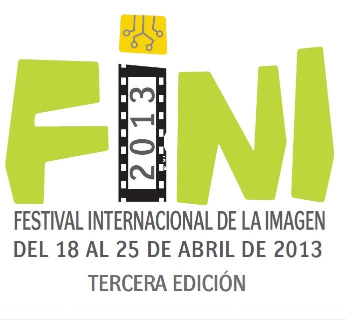 FINI 2013