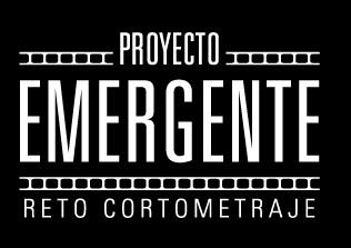Proyecto Emergente- Reto Cortometraje