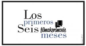 "Los primeros seis ""filmakers"" meses | Diseño pram '13"