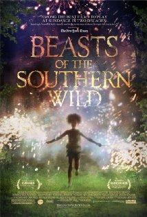 Beast of the Soutern Wild