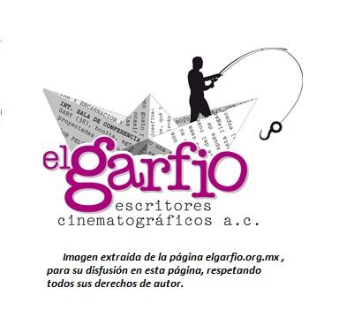 Segundo Encuentro Iberoamericano de Escritores Cinematográficos
