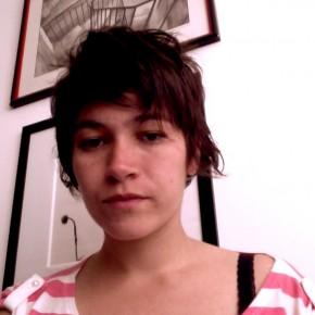 Alejandra Cuéllar