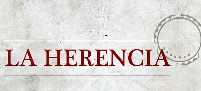 La Herencia | Dir. Carlos Ivan Tinajar Bernabe