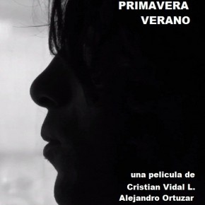 Primavera / Verano | Dir. Cristian Vidal L. & Alejandro Ortuzar