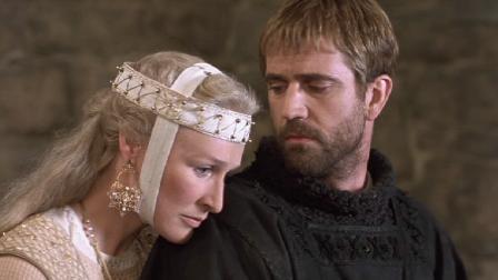 Hamlet | Franco Zeffirelli | 1990