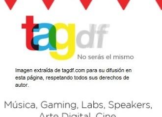tagdf 2013