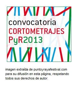www.puntoyrayafestival.com
