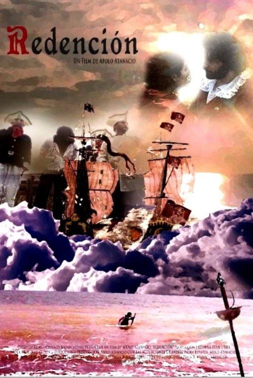 Redención | Dir. Apolo Atanacio