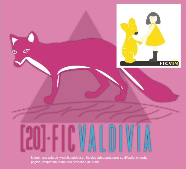 www.ficvaldivia.cl