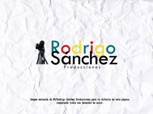 www.facebook.com/rodrigosanchezvive