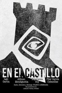 http://enelcastillo.es