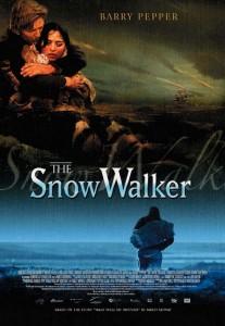 snow_walker