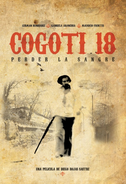 Cogoti18FMMPoster