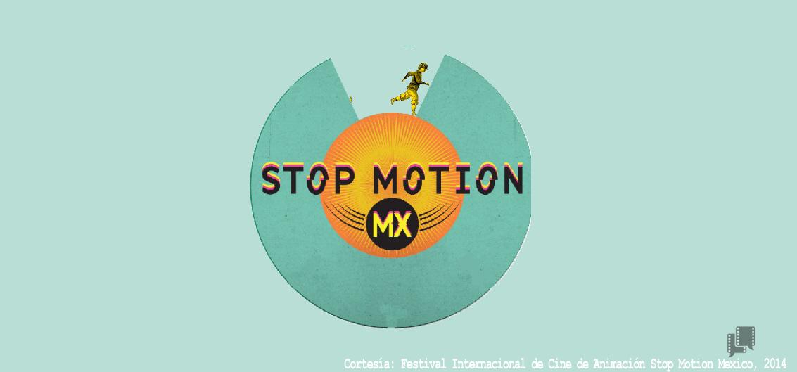 StopMotionMXFMM