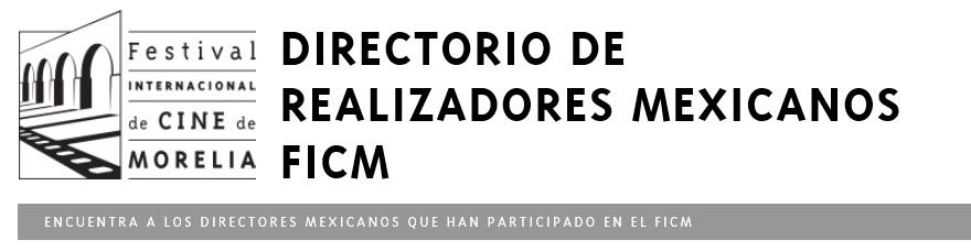 LargoDirectorioFICMFMM