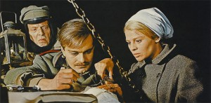doctor-zhivago-slideshow-pic