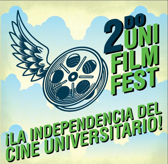 UniFilmFest